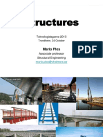 4 Plos Structures