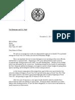 12-31-15 Budget Savings Letter