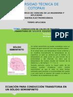 presentacion-termo-aplicada.pptx