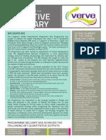 Executive Summary A4 Brochure Single pages.pdf