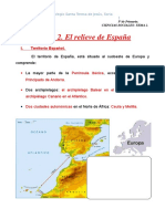 TEMA 2. EL RELIEVE DE ESPA-A SOLUCIONARIO ALUMNO.docx