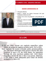 Aula 2 - Pal  12 1 2016 - Dr  Sidnei Amendoeira.pdf
