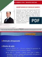 Aula 3 - Pal  13 1 2016 - Dr  André Borges de Carvalho Barros.pdf