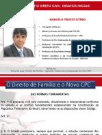 Aula 7 - Pal  20 1 2016 - Dr  Marcelo Truzzi Otero.pdf