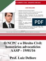 Aula 6 - Pal  19 1 2016 - Dr  Luiz Dellore.pdf
