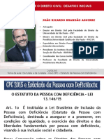 Aula 8 - Pal  21 1 2016 - Dr  João Ricardo Brandão Aguirre.pdf