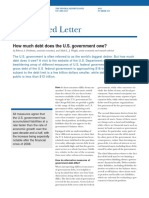 Cfl353 PDF