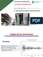 4)Accion Sismica y Efectos Estructurales v3