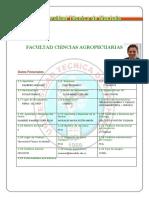 CV IVAN RAMIREZ UTMACH2014 + HABILITANTES