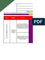 F1-PE02-PR01 Plan de Acción e Indicadores de Gestión a Dic. 31 de 2012