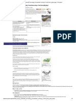 Water Portal _ Rainwater Harvesting _ Groundwater Recharge _ Check Dams (Gully Plugs) - Akvopedia