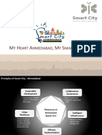 2016 Smart City presentation