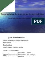 PETROLEO GEOFISICA