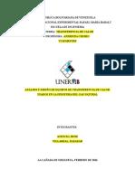 Tipos de reacciones según las fases de los reaccionantes.docx