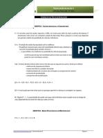 Teste 1 - Saude e Reprodutor-correc