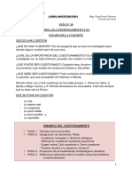 Inv 2_2014. Guia 10_EdoDeLaCuest