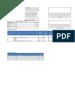 Plan de Adquisiciones 2016 Personeria