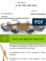 Minutes of Meeting.pdf