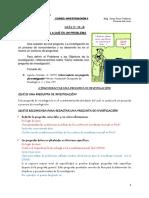Inv 2_2014. Guia 10-B_Anexo_La Pregunta de Inv