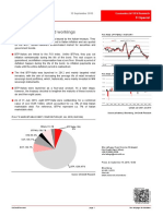 BTP Italy Features and Workings - Unicredit 15 Sep 15
