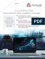 Accounting Hub Solution Brief_A4_WEB