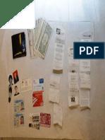 [Ex 948-563] Contents of TT's Wallet