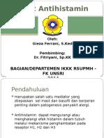 Obat Antihistamin.pptx FIX GEZA