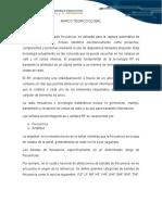 Marco Teorico Global_antenas y Propagacion