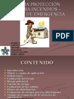 1[1].Norma de Proteccion Contra Incendios