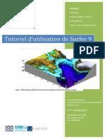 Tuto Surfer9