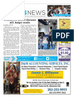Germantown Express News 01/30/16