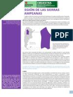 026 027 Argentina Region Sierras Pampeanas