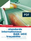 Les+standards+internationaux+EAN.UCC+pour+une+traçabilité+concertée+dans+les+chaînes+d'approvisionnement