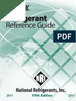 2011 Ref Guide Print