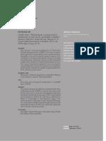 Graeff - Transmitiendo Lo Inmaterial - Revista
