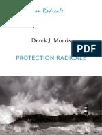 Protection Radicale Extrait Version PDF
