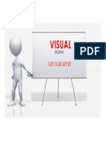 visual geo.pdf