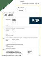 Quiz 2 ingeniería de las telecomunicaciones.pdf