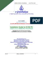 eG3_InstallationGuide_64