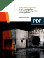 Libro_Natalia_Fortuny_-_Memorias_fotograficas (1).pdf
