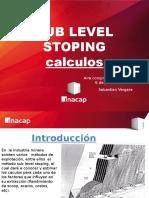 245658970-sub-level-stoping.pptx