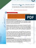 CRNM Trade Brief Volume 23