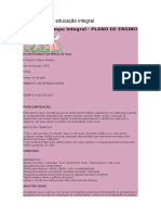Plano de ação educação integral.docx