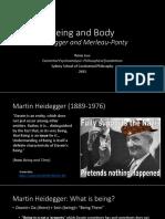 Being_and_Body_Martin_Heidegger_and_Maur.pdf