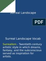 value   surrealism slides