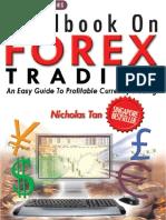 handbk+on+forex+trading+sample