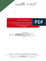 EXOTISMO.pdf