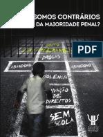 CFP Livro MaioridadePenal WEB