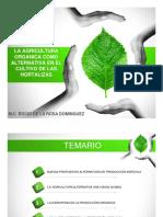 NUEVAS PROPUESTAS ALTERNATIVAS DE PRODUCCIÓN AGRICOLA.pdf