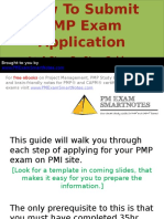 0pmesn Guidetofillpmpapplication 131126225952 Phpapp02